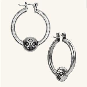 Patricia Nash earrings